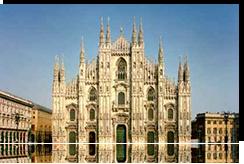 Milanosulweb